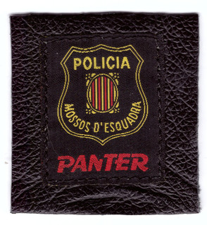 Mossos Panter.jpg