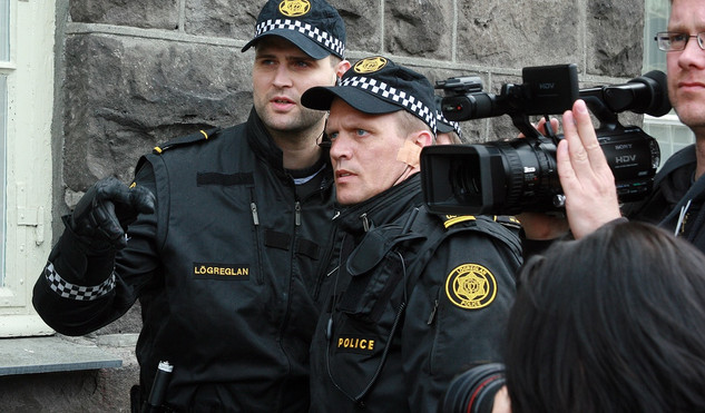 Island Police.jpg