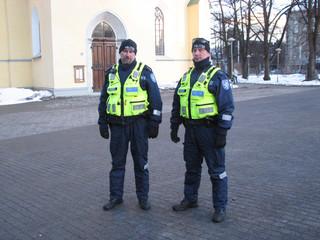 2_Policemen_in_Estonia.IMG_8850.jpg