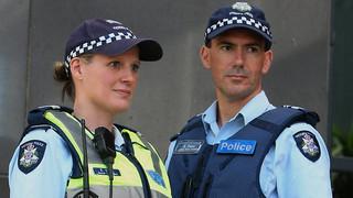 Victoria Police Bild.jpg