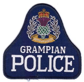 Gambian Police Scotland.jpg