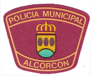 Policia Municipal Alcorcon Madrid.jpg