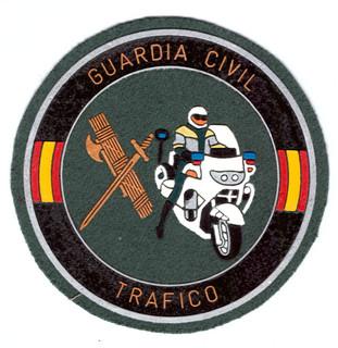 Guardia Civil Trafico.jpg