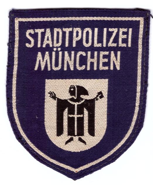 Stadtpolizei_München-bis_1972.jpg