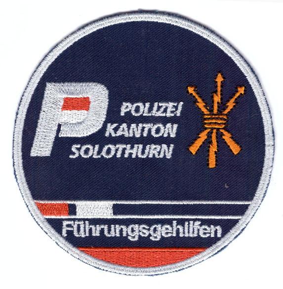 Kapo_Solothurn_Führungshilfen.jpg