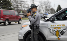 Ohio_State_Highway_Patrol Bild.jpg