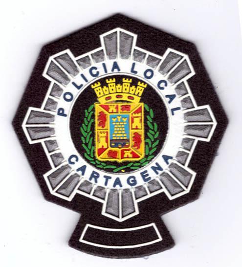 Policia Local Cartagena.jpg