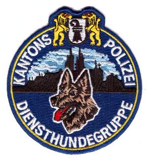 Kapo BS Diensthundegruppe.jpg