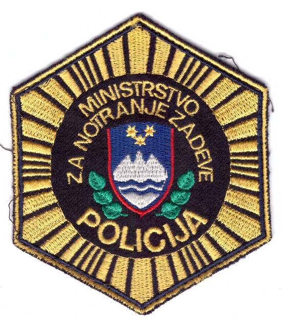 Polizei Slowenien.jpg