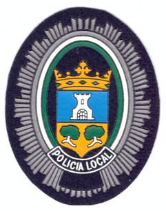 Policia Local Almurin de la Torre.jpg