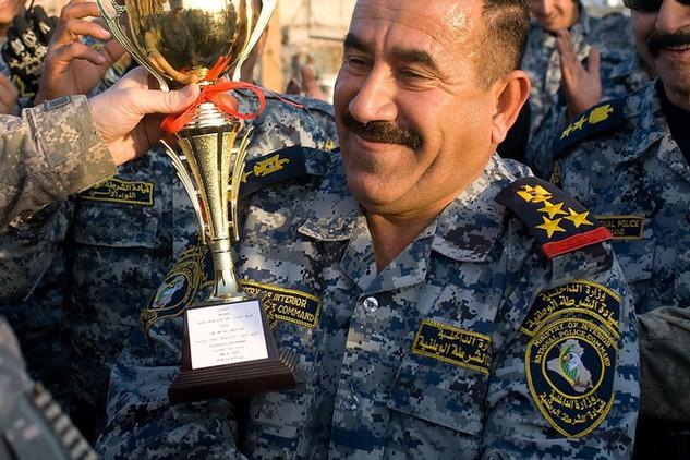 Iraq Police Commando.jpg