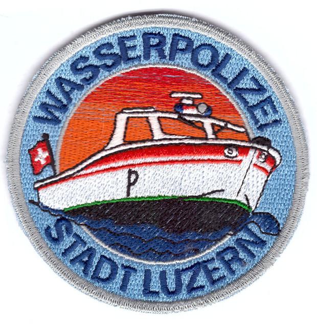 Stapo Luzern Wasserschutz.jpg