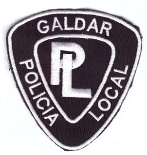 Policia Local Galdar.jpg