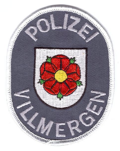 Polizei Villmergen.jpg