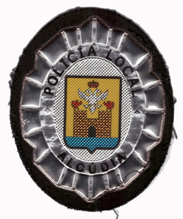 Policia Local Alcudia 2-Mallorca.jpg
