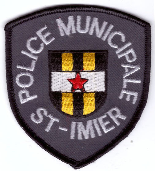 Police Municipale St Imier.jpg