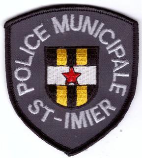 Police Municipale St Imier.jpg