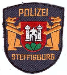 Polizei Steffisburg.jpg