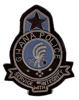 Ghana Police.jpg