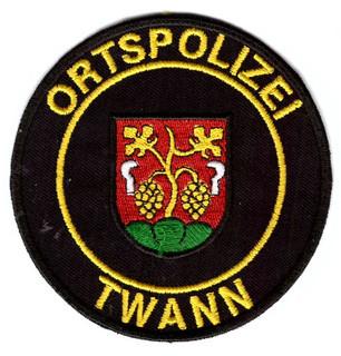 Gemeindepolizei Twann.jpg