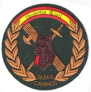 Guardia Civil Hundestaffel.jpg