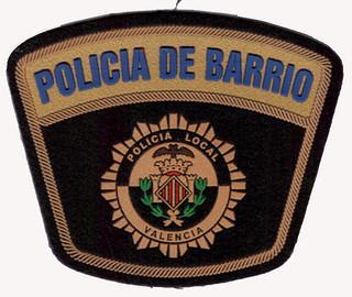 Policia Valencia-Barrio.jpg