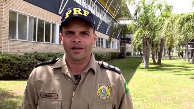 Policia Rodoviaria Federal Brasilien.jpg