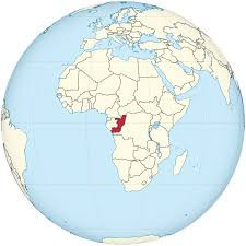 Kongo-Brazzaville.jpg