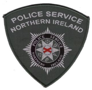 Police Northern Irland.jpg