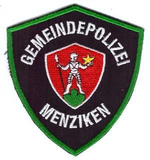 Gemeinde Polizei Menziken.jpg