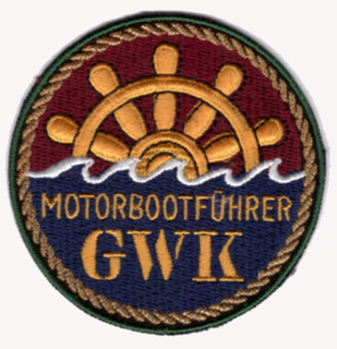 GWK Motorbootsführer.jpg