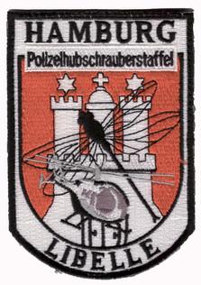 Polizeihubschrauberstaffel Hamburg.jpg