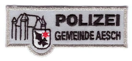 Gemeindepolizei Aesch.jpg