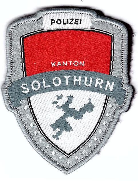 Kapo Solothurn spez.jpg