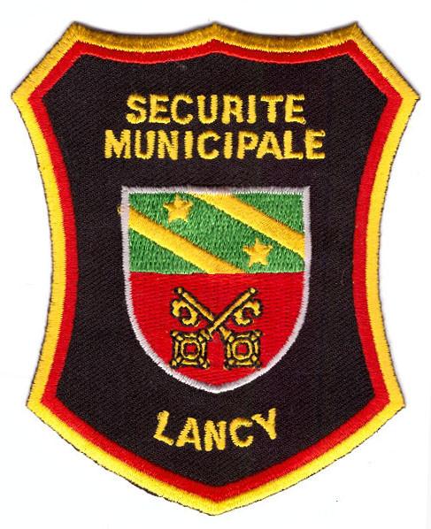 Securite Municipale Lancy.jpg
