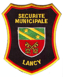 Securite Municipale Lancy.jpg