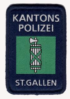 Kapo St.Gallen-bis 2020.jpg