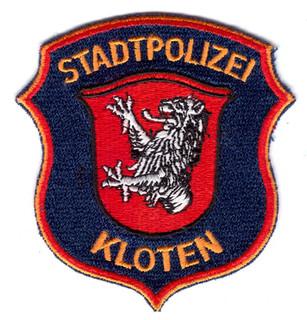 Stadtpolizei Kloten.jpg