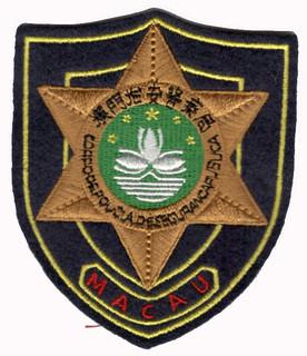 Macau-Polizei.jpg