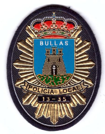 Policia Local Bullas .jpg