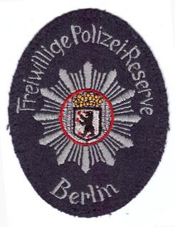 Berlin Freiwillige Polizeireserve.jpg