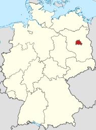 190px-Locator_map_Berlin_in_Germany.svg.