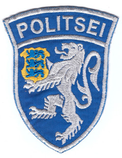 Estland.jpg