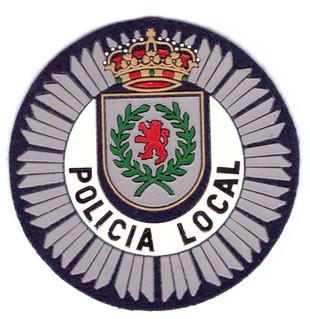 Policia Local Caslada.jpg