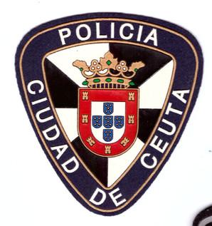 Policia Ciudad de Ceuta.jpg