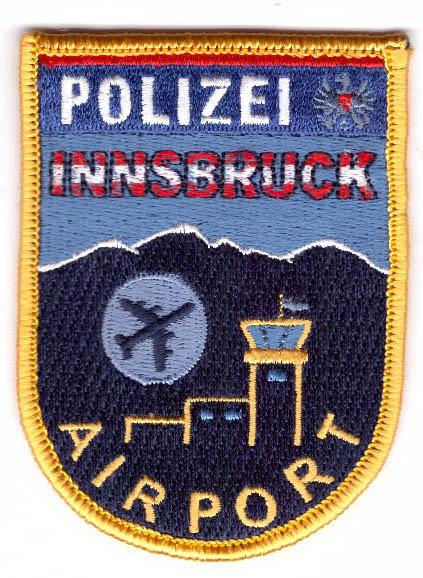 Polizei Innspruck, Tirol.jpg