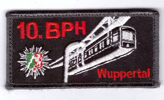 10 BPH Wuppertal.jpg