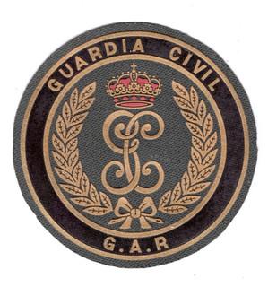 Guardia Civil G.A.R..jpg