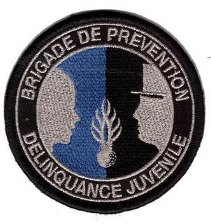 Gendarmerie Brigade Prevention.jpg