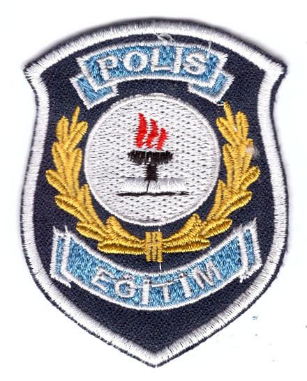 Patch Polizeischule .jpg